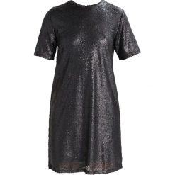 Sukienki hiszpanki: Moves KALA Sukienka koktajlowa black