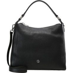 Shopper bag damskie: Bogner FANTASY LEIA Torba na zakupy black