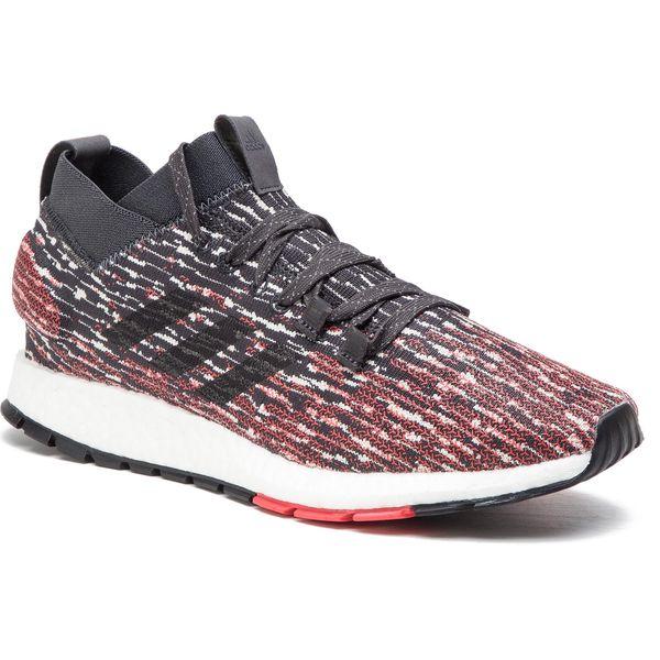 cc95e5777444b Czerwone buty sportowe męskie - Promocja. Nawet -40%! - Kolekcja wiosna  2019 - myBaze.com