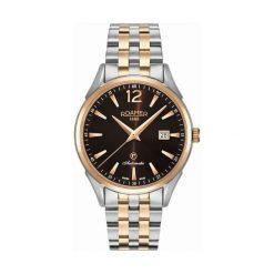 Biżuteria i zegarki: Roamer Swiss Matic 550660 49 65 50 - Zobacz także Książki, muzyka, multimedia, zabawki, zegarki i wiele więcej