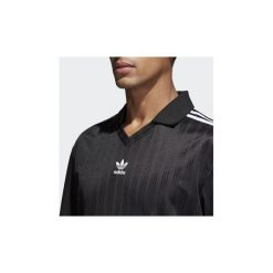 T-shirty z krótkim rękawem adidas  Koszulka piłkarska - 2