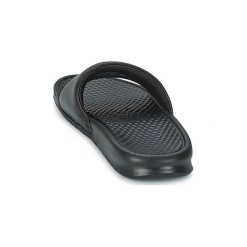 Klapki Nike  BENASSI JUST DO IT - 2