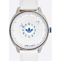 Zegarki męskie: adidas Originals – Zegarek ADH3127