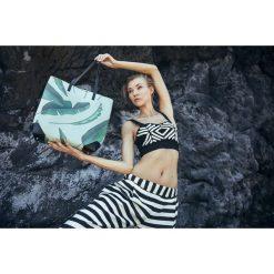 Shopper bag damskie: Shopper Palm Story
