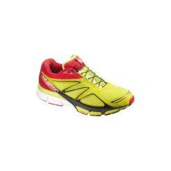Buty sportowe męskie: Buty do biegania Salomon  Buty  X-Scream 3D 368892