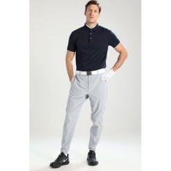 Koszulki sportowe męskie: J.LINDEBERG AAPO TORQUE Koszulka sportowa navy