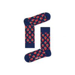Skarpetki męskie: Skarpetki Happy Socks STB01-6000