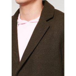 Marynarki męskie slim fit: YOURTURN Marynarka khaki