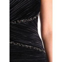 Sukienki hiszpanki: Laona Sukienka letnia black