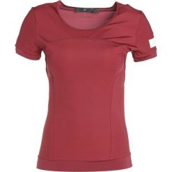 Topy sportowe damskie: adidas by Stella McCartney Tshirt basic legred
