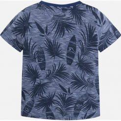 Odzież dziecięca: Mayoral – T-shirt dziecięcy 92-134 cm
