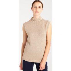 T-shirty damskie: DAY Birger et Mikkelsen DAY ALL IN Tshirt z nadrukiem sughero