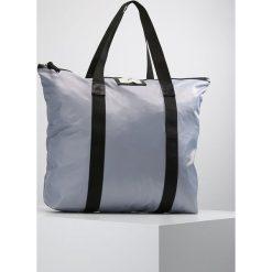 Shopper bag damskie: DAY Birger et Mikkelsen GWENETH  Torba na zakupy quick silver