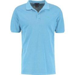 Koszulki polo: Scotch & Soda CLASSIC Koszulka polo salt water blue