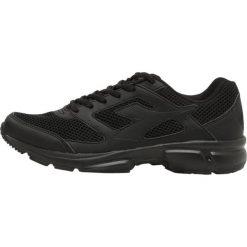 Diadora SHAPE 9 Obuwie do biegania treningowe black. Białe buty do biegania damskie marki Diadora, z materiału. Za 209,00 zł.