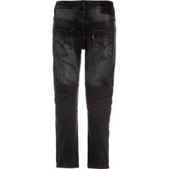 Levi's® PANT 510 Jeansy Straight Leg black. Czarne spodnie chłopięce Levi's®. Za 209,00 zł.
