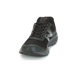 Buty do biegania damskie: Buty do biegania New Balance  WT620 GORE TEX
