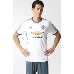 T-shirty męskie: Koszulka adidas Manchester United 16/17 (AI6690)