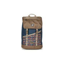 Plecaki damskie: Plecaki Billabong  TRACK PACK