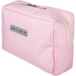 Kosmetyczki męskie: Suitsuit Kosmetyczka Podróżna Pink Dust
