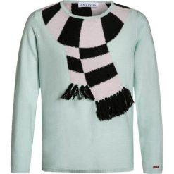 Swetry chłopięce: Sonia Rykiel Sweter mint