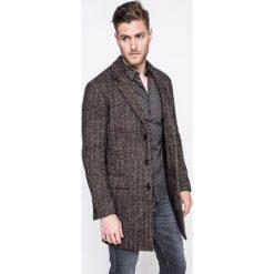 Płaszcze męskie: Premium by Jack&Jones – Płaszcz