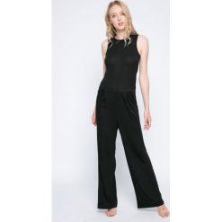 Kombinezony damskie: Dkny - Kombinezon piżamowy