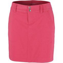 Columbia Spódnica Damska Saturday Trail Skirt, Red Camellia 8. Czerwone spódniczki Columbia, s, sportowe, sportowe. Za 249,00 zł.