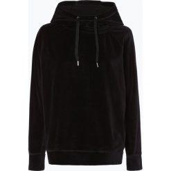 Drykorn - Damska bluza nierozpinana – Esma, czarny. Czarne bluzy rozpinane damskie DRYKORN, s. Za 569,95 zł.