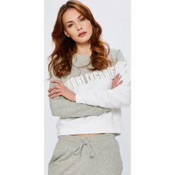Odzież damska: Armani Exchange - Bluza