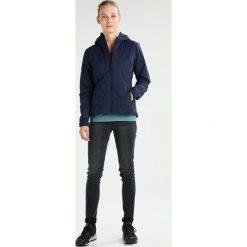 Black Diamond FIRST LIGHT Kurtka Outdoor captain. Niebieskie kurtki sportowe damskie marki Black Diamond, xs, z elastanu. W wyprzedaży za 668,85 zł.