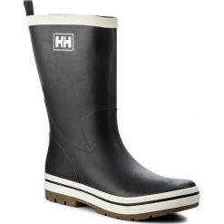 Kalosze HELLY HANSEN - Midsund 2 112-80.597 Navy/Off White/Sperry Gum (Matte). Niebieskie kalosze męskie marki Helly Hansen. W wyprzedaży za 169,00 zł.