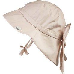 Czapeczki niemowlęce: Elodie Details – Kapelusz przeciwsłoneczny Powder Pink, 0-6 m-cy