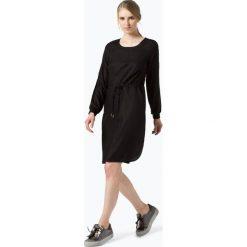 Sukienki: More & More – Sukienka damska, czarny