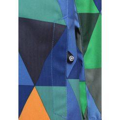 Color Kids NICKLAS JACKET  Kurtka hardshell jeans blue. Czerwone kurtki dziewczęce sportowe marki Color Kids, z materiału. Za 249,00 zł.