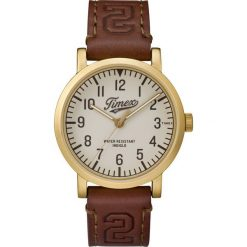 Zegarki męskie: Timex – Zegarek TW2P96700
