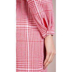 Sukienki hiszpanki: Mother of Pearl JADA Sukienka letnia red/white
