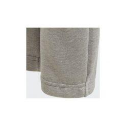 Bluzy Dziecko adidas  Spodnie ID Stadium. Szare bluzy dziewczęce rozpinane Adidas. Za 89,50 zł.