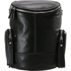 Plecaki damskie: Picard DAY OFF Plecak black