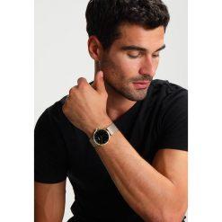 S.Oliver RED LABEL Zegarek goldcoloured. Żółte zegarki męskie marki s.Oliver RED LABEL. Za 399,00 zł.
