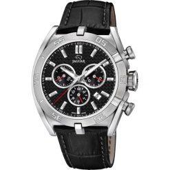 Zegarki męskie: Zegarek męski Jaguar Exucutive J857_4