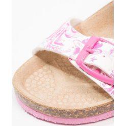 Sandały chłopięce: Primigi Sandały bianco/fuxia