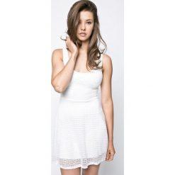 Sukienki: Haily's – Sukienka
