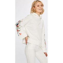 Bluzy damskie: Pepe Jeans - Bluza Fatima