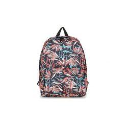 Torby i plecaki: Plecaki Vans  REALM CLASSIC BACKPACK
