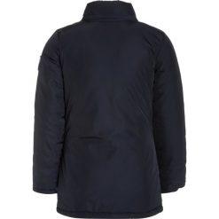 Cars Jeans TRUELY Płaszcz zimowy navy. Niebieskie płaszcze dziewczęce Cars Jeans, na zimę, z jeansu. W wyprzedaży za 287,20 zł.