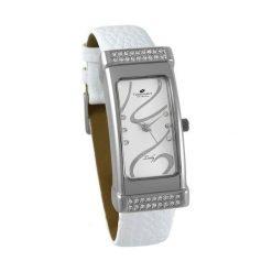 Zegarki damskie: Timemaster Lady 129-21 - Zobacz także Książki, muzyka, multimedia, zabawki, zegarki i wiele więcej