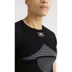 Podkoszulki męskie: X Bionic ENERGIZER LIGHT Podkoszulki black/white