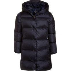 Odzież dziecięca: Polo Ralph Lauren LONG OUTERWEAR Płaszcz puchowy collection navy