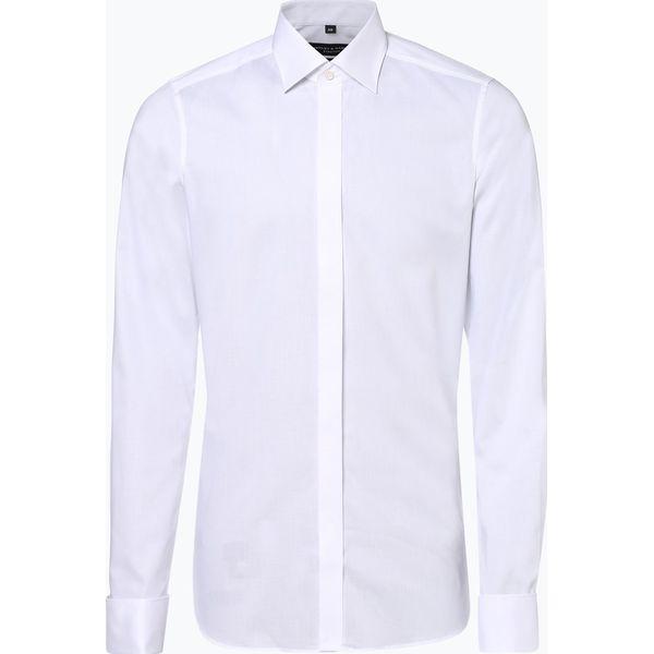 8acbef180e02e1 Koszule męskie Finshley & Harding - Promocja. Nawet -60%! - Kolekcja lato  2019 - myBaze.com
